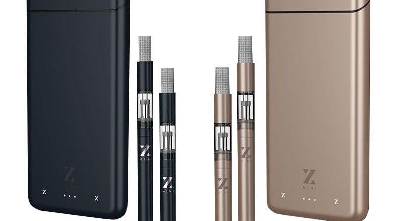 youde-zeep-mini-pod-mod-kit-completo
